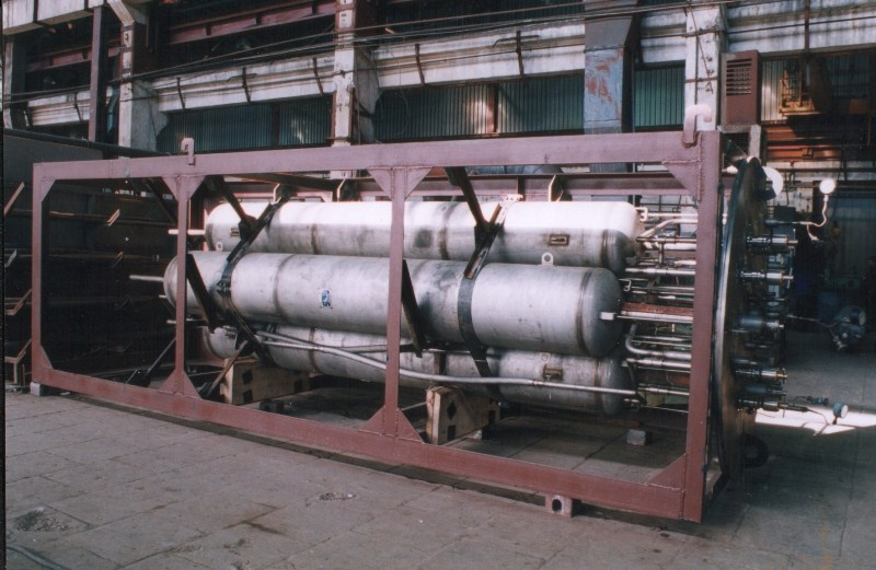Industrial gas purification 2.JPG