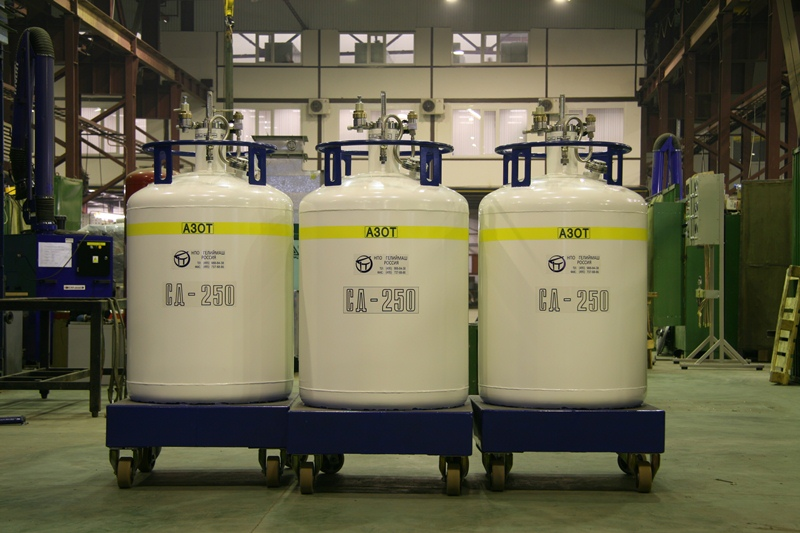 Liquefied gas storage 3.jpg