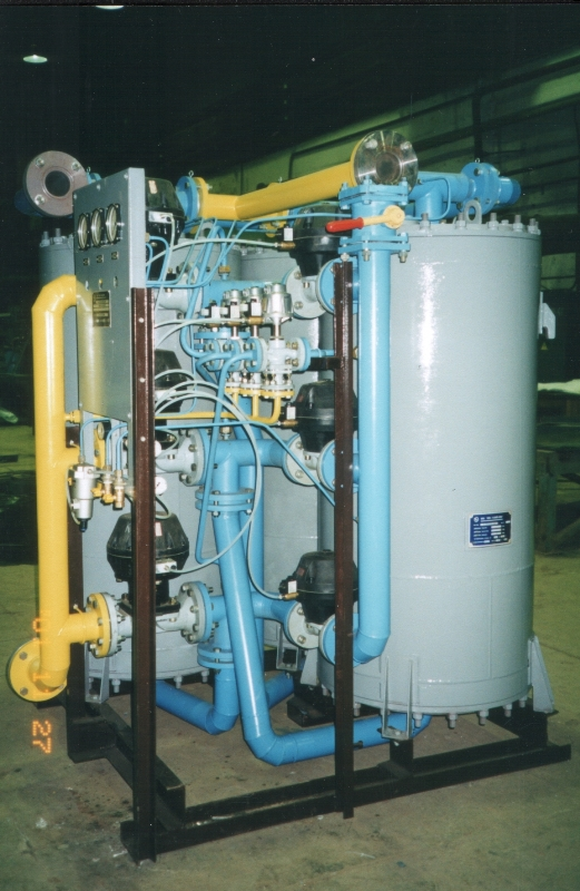 Industrial gas purification 1.JPG